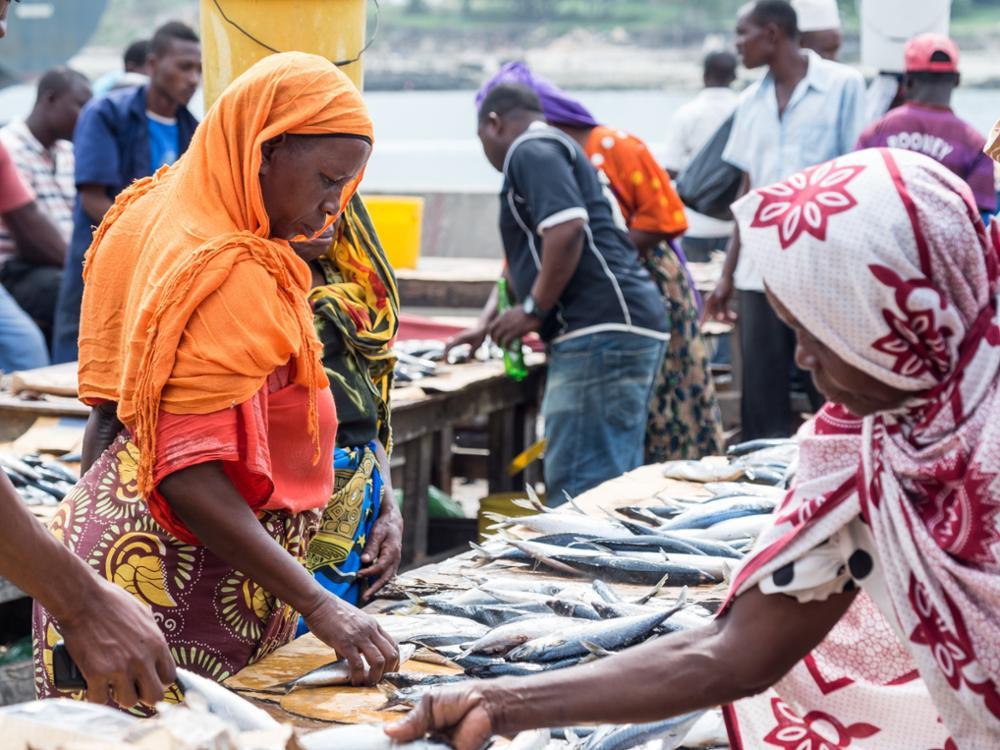 Top 5 des incontournables à Dar Es-Salaam