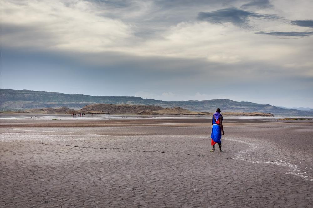 Où rencontrer les Massaïs en Tanzanie ?