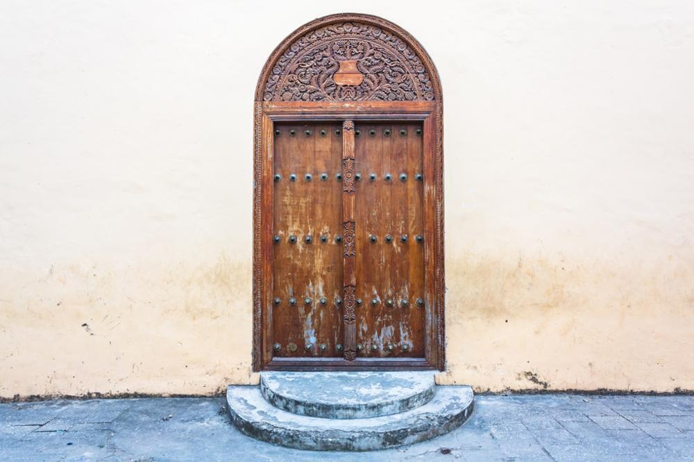 Que voir et que faire à Stone Town sur l'île de Zanzibar ?