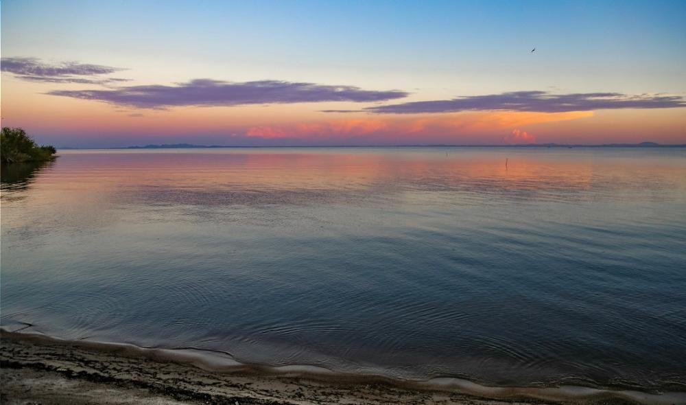 Les plus beaux lacs à voir en Tanzanie